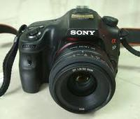 Used Sony ALPHA A67 in Dubai, UAE