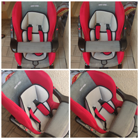 Used Car seat new in Dubai, UAE