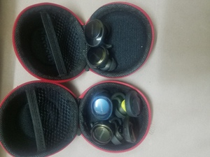 Used Bose wireless soundsports in Dubai, UAE