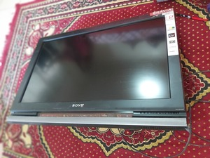 Used 32 inches Sony tv in Dubai, UAE