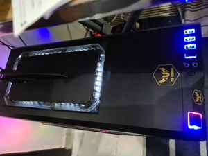 Used Computer gamming and graphics in Dubai, UAE