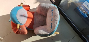 Used Rocking chair in Dubai, UAE