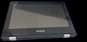 Used Lenovo ThinkPad 360 TOUCH SCREEN Z546 in Dubai, UAE