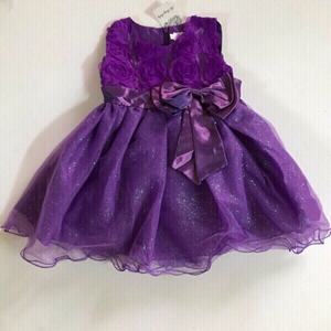 Used Girls dress 👗 size 90(18 months-2years) in Dubai, UAE