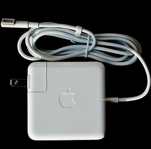 Used 60W Magsafe Power Adapter in Dubai, UAE