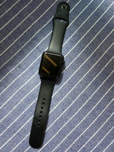 Used Original Apple Watch series 1 in Dubai, UAE