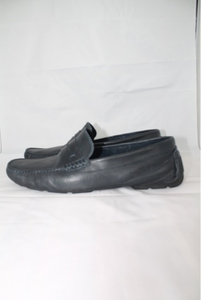 Used Shoes - Kazar in Dubai, UAE