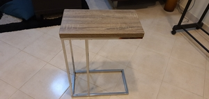 Used Laptop table in Dubai, UAE
