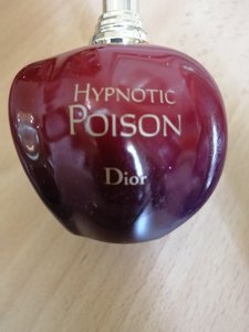 Used Poison Dior used in Dubai, UAE