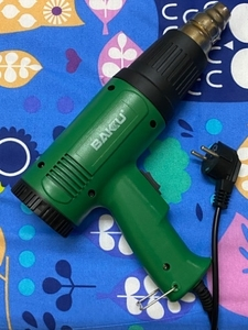 Used Heat gun in Dubai, UAE