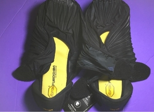 Used Breathable comfort wrapping shoes  in Dubai, UAE