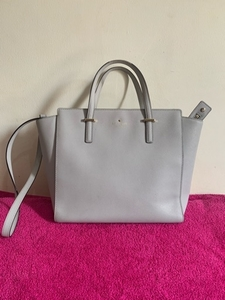 Used Authentic Kate Spade sling bag in Dubai, UAE