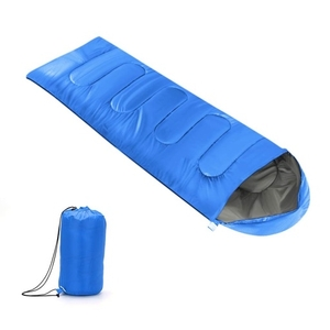 Used Camping Sleeping Bag,Brand New in Dubai, UAE