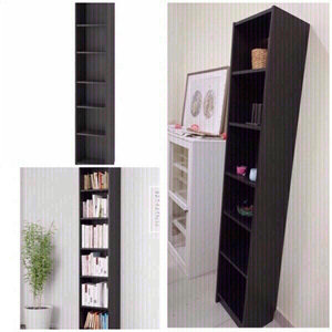 Used IKEA (Bookcase) مكتبه in Dubai, UAE