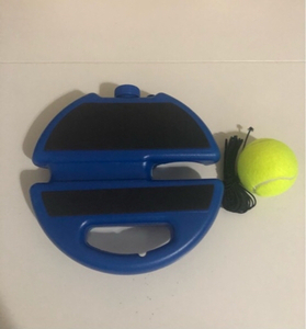Used Single Tennis Trainer in Dubai, UAE