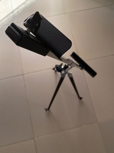 Used Picture easel New in Dubai, UAE