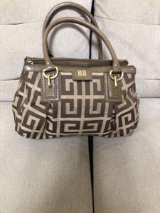 Used Givenchy authentic preloved  in Dubai, UAE