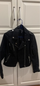 Used Small Jennyfer jacket  in Dubai, UAE