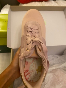 Used Pink Ted Baker Shoes in Dubai, UAE