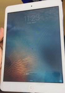 Used Ipad mini 64GB in Dubai, UAE