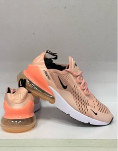 Used Nike Airmax 270 women's size 39 in Dubai, UAE