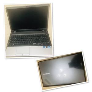 "Used Samsung 15.6"" Core i5/ need repair ♥️ in Dubai, UAE"