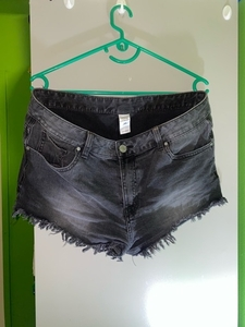 Used Shorts branded by NOW in Dubai, UAE