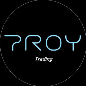 Troy Trading