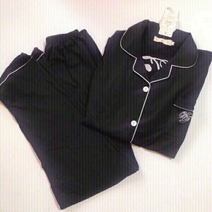 Used Pajama set size (3xl) new in Dubai, UAE