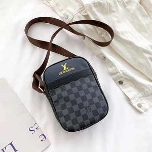 Used Louise Vuitton Sling Bag Brand New  in Dubai, UAE