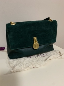 Used TED BAKER BAG in Dubai, UAE
