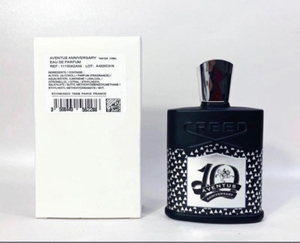 Used CREED AVENTUS Anniversary Edition EDP in Dubai, UAE