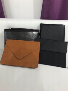 Used 4 Briefcase 💼 For office Bundle Offer! in Dubai, UAE