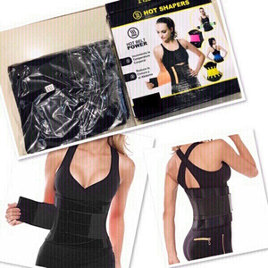 Used Got Shapers size XXL ♥️ in Dubai, UAE