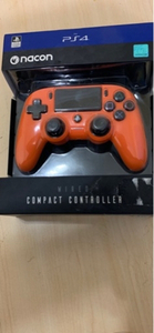 Used Nacon PS4 Controller  in Dubai, UAE