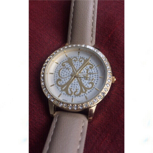 Used authentic CHRISTIAN LACROIX watch (new) in Dubai, UAE
