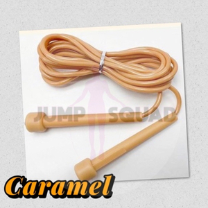 Used PVC JUMP ROPE in Dubai, UAE