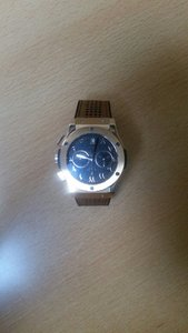 Used Hublot Geneva in Dubai, UAE