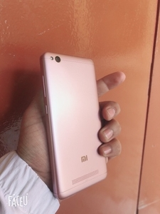 Used Xiaomi. MI. MOBILE Dual. Sim. in Dubai, UAE