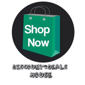 Discounts & Deals Off % Dubai