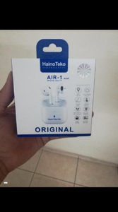 Used ORIGINAL BEST AIR1 QUALITY in Dubai, UAE