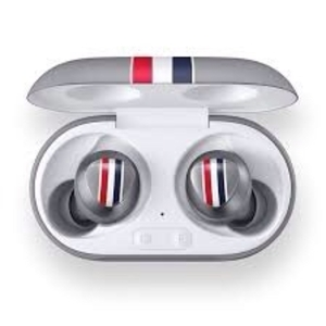 Used Samsung Buds plus Thom browne edition  in Dubai, UAE