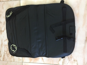 Used Car seat back storage	Elimi30142 in Dubai, UAE