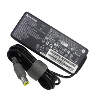 Used Brand New Lenovo Laptop Charger 20V in Dubai, UAE