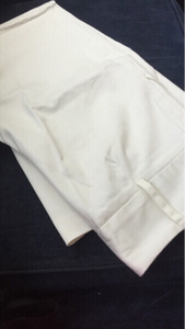 Used authentic NEW YORK & CO pants, size 8 in Dubai, UAE