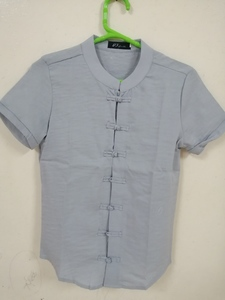 Used New Fashion Summer Men's T-shirt in Dubai, UAE