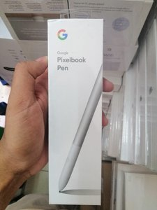 Used Google pixel book pen in Dubai, UAE