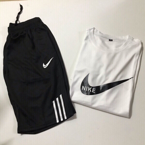 Used Tracksuit size xxl (new) in Dubai, UAE