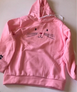 Used Hoodie size medium 11-12 years in Dubai, UAE
