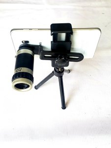 Used Mobile Phone Telescope in Dubai, UAE